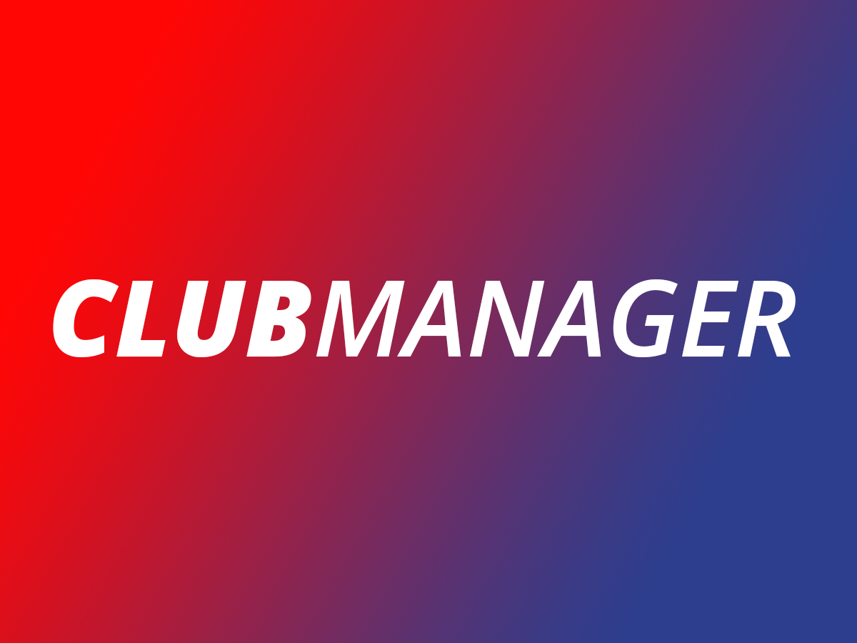 mkclubmanager bfc