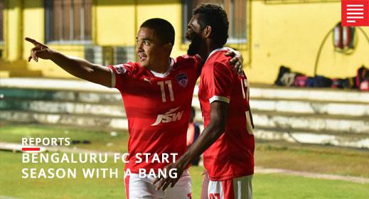 bengalurufc-start-a=season-with-bang