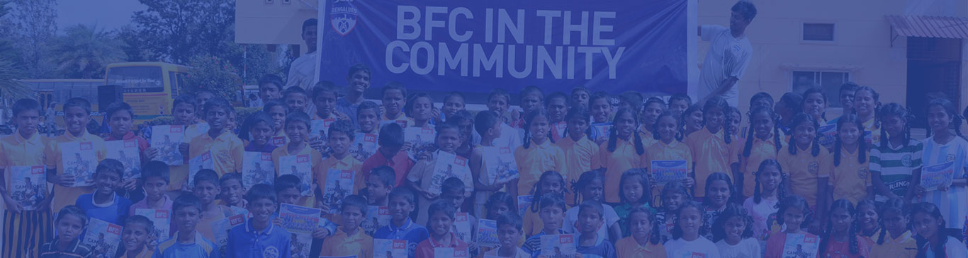 BFC-IN-THE-COMMUNITY