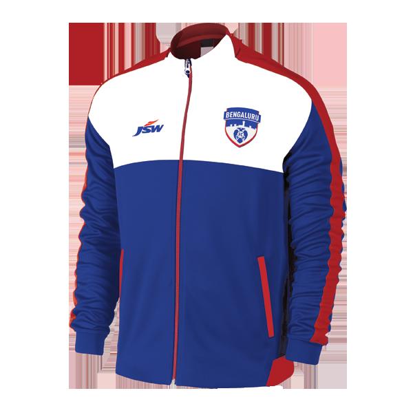 anthem-jacket_1
