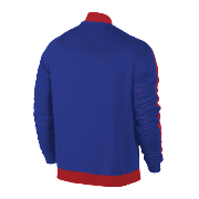 anthem-jacket_2