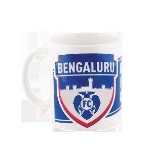 bfc-mug