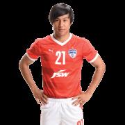 Away_Player_1