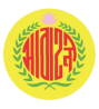 Abahani Dhaka