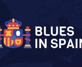 Slider-Spain-1024x461