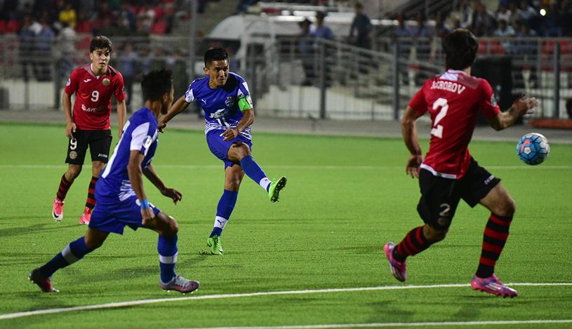 AFC-Cup-ISTvBEN-MR
