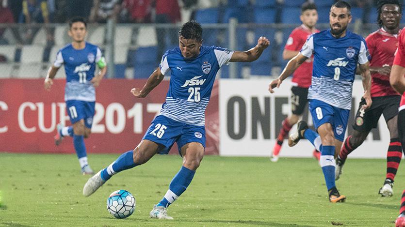AFC-Cup-BENvIST-MR