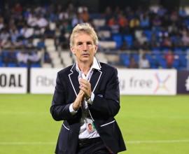 AFC-Cup-BENvIST-PostCoach