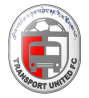 Transport United