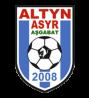 Altyn Asar