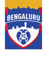 BengaluruFC.com